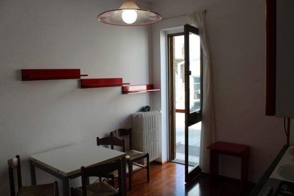 Appartamento in affitto a Mondovì, Altipiano, Arredato, 50 mq