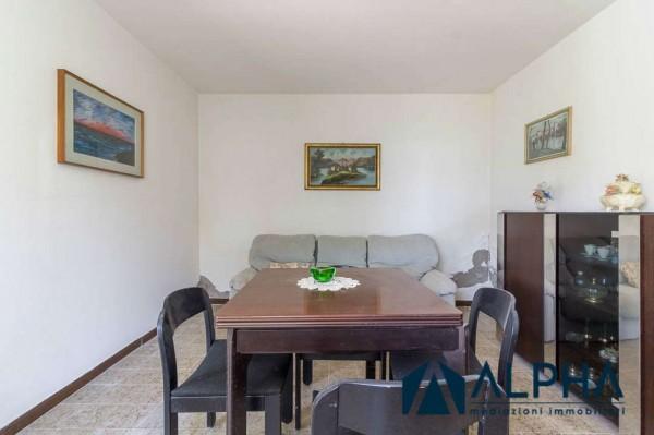Casa indipendente in vendita a Bertinoro, Con giardino, 200 mq - Foto 37