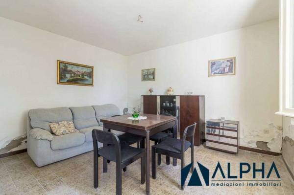Casa indipendente in vendita a Bertinoro, Con giardino, 200 mq - Foto 38