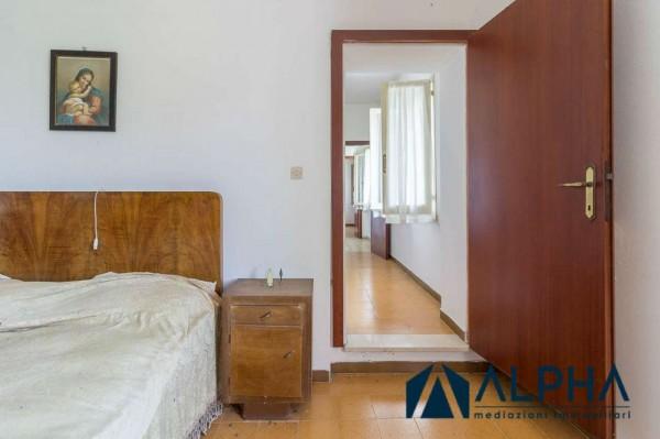 Casa indipendente in vendita a Bertinoro, Con giardino, 200 mq - Foto 12