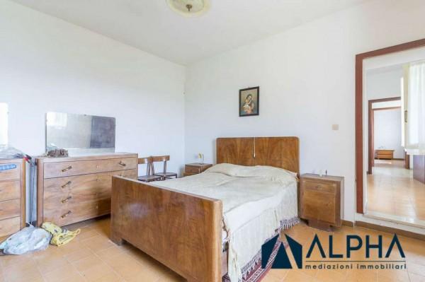 Casa indipendente in vendita a Bertinoro, Con giardino, 200 mq - Foto 33