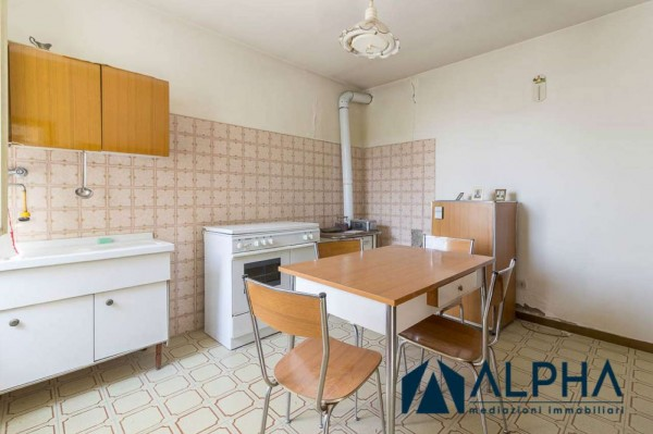Casa indipendente in vendita a Bertinoro, Con giardino, 200 mq - Foto 8