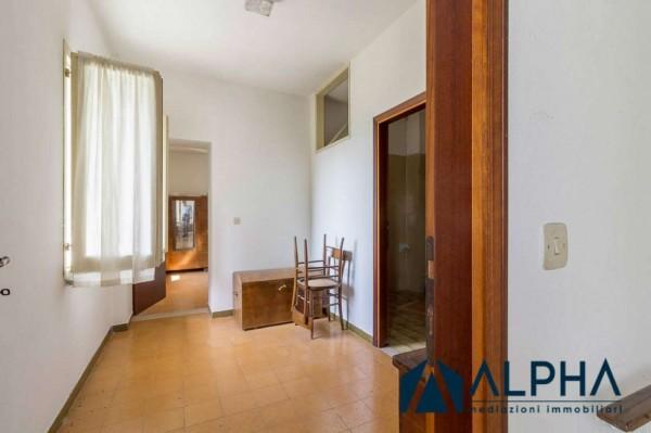 Casa indipendente in vendita a Bertinoro, Con giardino, 200 mq - Foto 32