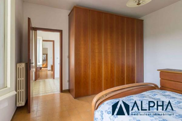 Casa indipendente in vendita a Bertinoro, Con giardino, 200 mq - Foto 17