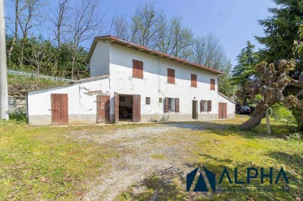 Casa indipendente in vendita a Bertinoro, Con giardino, 200 mq - Foto 9