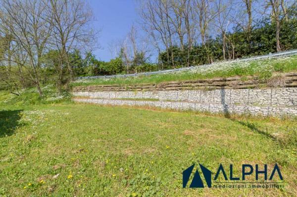 Casa indipendente in vendita a Bertinoro, Con giardino, 200 mq - Foto 43