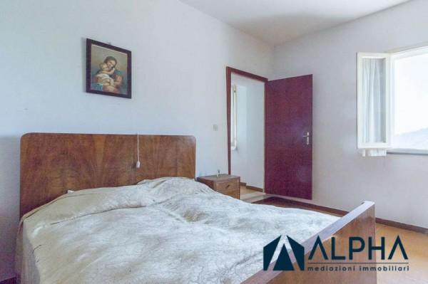 Casa indipendente in vendita a Bertinoro, Con giardino, 200 mq - Foto 10