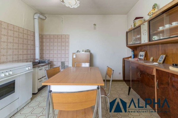 Casa indipendente in vendita a Bertinoro, Con giardino, 200 mq - Foto 34