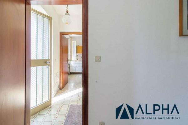 Casa indipendente in vendita a Bertinoro, Con giardino, 200 mq - Foto 20
