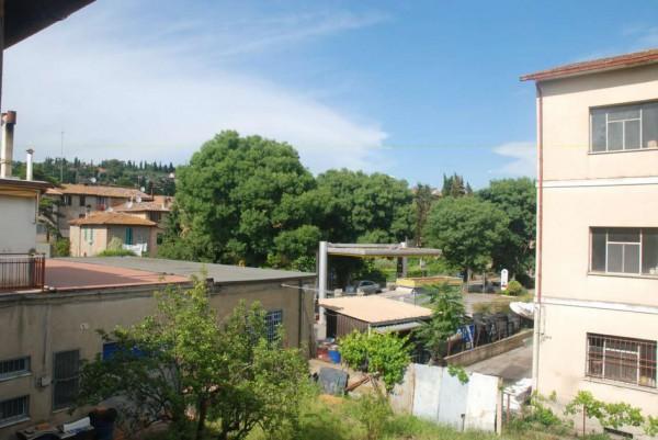 Immobile in vendita a Panicale, Con giardino, 200 mq