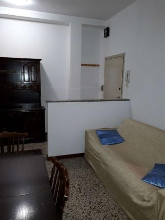 Appartamento in affitto a Garbagnate Milanese, 55 mq