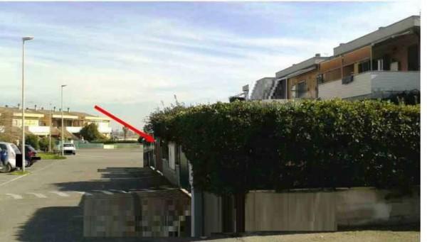 Villa in vendita a Ardea, 102 mq