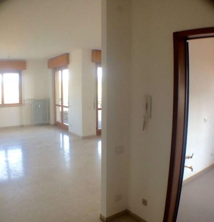 Appartamento in affitto a Jerago con Orago, Con giardino, 100 mq - Foto 30