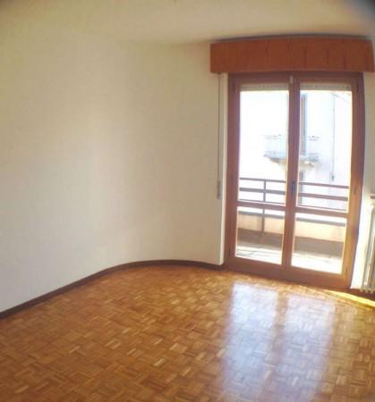 Appartamento in affitto a Jerago con Orago, Con giardino, 100 mq - Foto 22