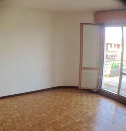 Appartamento in affitto a Jerago con Orago, Con giardino, 100 mq - Foto 4