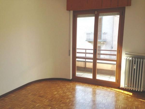 Appartamento in affitto a Jerago con Orago, Con giardino, 100 mq - Foto 10
