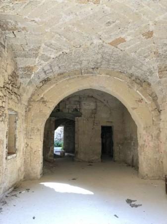 Casa indipendente in vendita a Lecce, Centro Storico, Con giardino, 320 mq