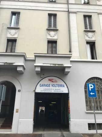 Negozio in vendita a Milano, Via Sardegna, 260 mq - Foto 15