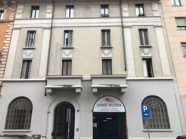 Negozio in vendita a Milano, Via Sardegna, 260 mq - Foto 16