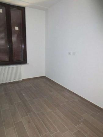 Appartamento in affitto a Milano, Rogoredo, Arredato, 46 mq - Foto 27