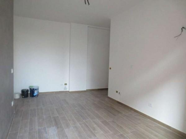 Appartamento in affitto a Milano, Rogoredo, Arredato, 46 mq - Foto 30