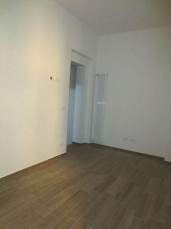Appartamento in affitto a Milano, Rogoredo, Arredato, 46 mq - Foto 20