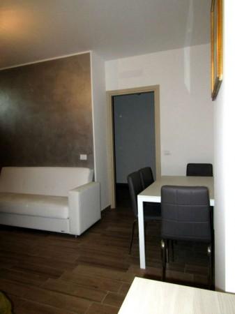 Appartamento in affitto a Milano, Rogoredo, Arredato, 46 mq - Foto 11