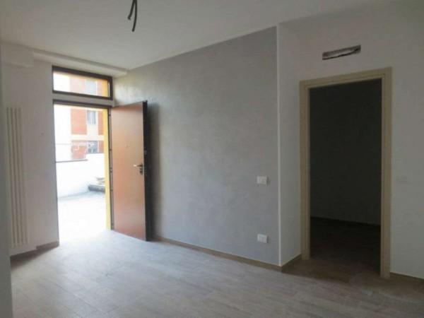 Appartamento in affitto a Milano, Rogoredo, Arredato, 46 mq - Foto 31