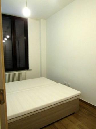 Appartamento in affitto a Milano, Rogoredo, Arredato, 46 mq - Foto 8