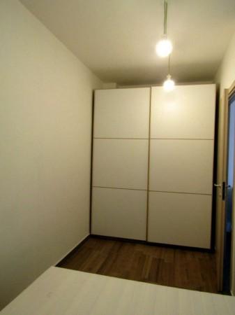 Appartamento in affitto a Milano, Rogoredo, Arredato, 46 mq - Foto 7