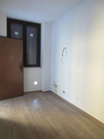 Appartamento in affitto a Milano, Rogoredo, Arredato, 46 mq - Foto 29