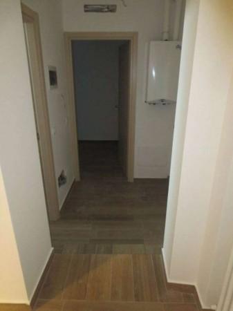 Appartamento in affitto a Milano, Rogoredo, Arredato, 46 mq - Foto 28
