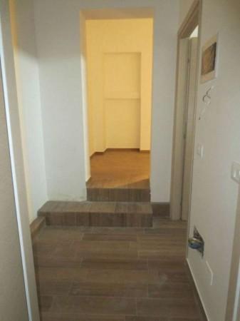Appartamento in affitto a Milano, Rogoredo, Arredato, 46 mq - Foto 21