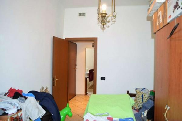 Appartamento in vendita a Forlì, Arredato, 70 mq - Foto 10