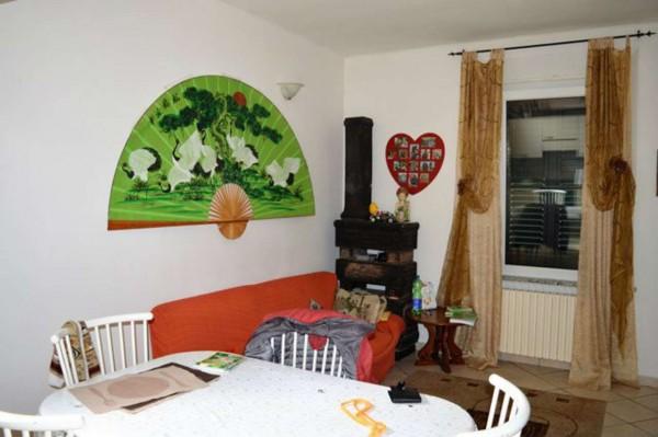 Appartamento in vendita a Forlì, Arredato, 70 mq - Foto 14