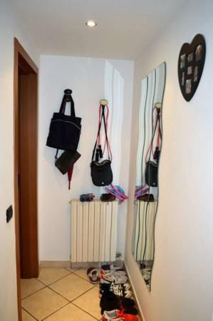 Appartamento in vendita a Forlì, Arredato, 70 mq - Foto 8