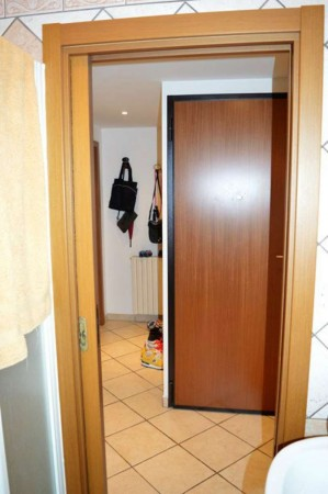 Appartamento in vendita a Forlì, Arredato, 70 mq - Foto 4
