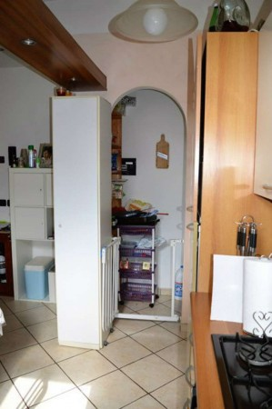 Appartamento in vendita a Forlì, Arredato, 70 mq - Foto 16