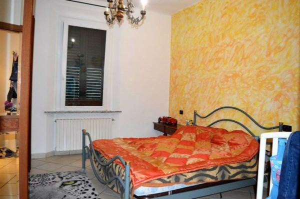 Appartamento in vendita a Forlì, Arredato, 70 mq - Foto 7