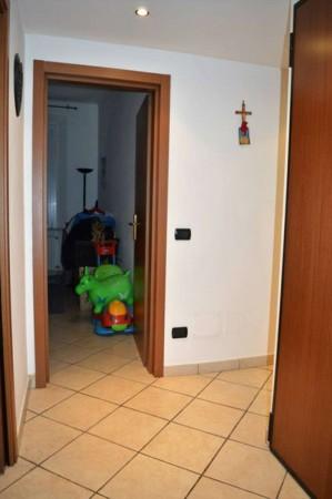 Appartamento in vendita a Forlì, Arredato, 70 mq - Foto 12