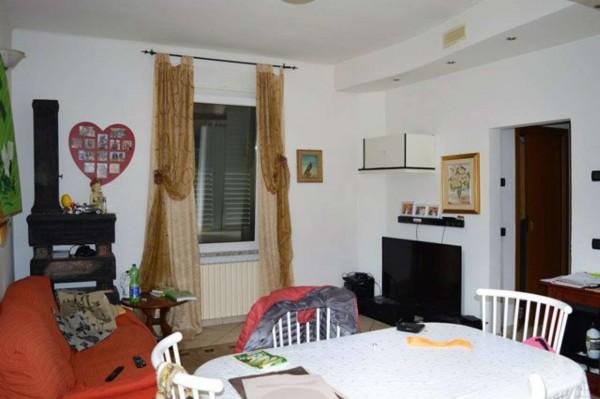 Appartamento in vendita a Forlì, Arredato, 70 mq - Foto 13