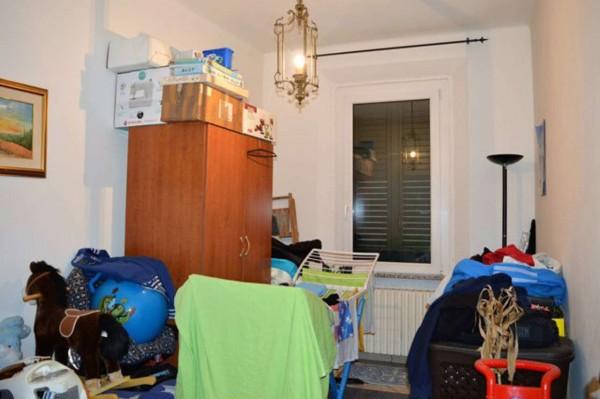 Appartamento in vendita a Forlì, Arredato, 70 mq - Foto 11