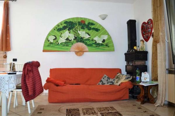 Appartamento in vendita a Forlì, Arredato, 70 mq - Foto 18