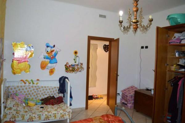 Appartamento in vendita a Forlì, Arredato, 70 mq - Foto 6