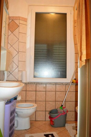 Appartamento in vendita a Forlì, Arredato, 70 mq - Foto 5