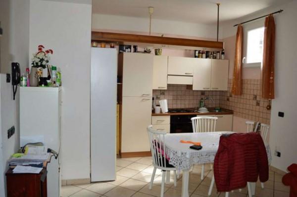 Appartamento in vendita a Forlì, Arredato, 70 mq - Foto 17