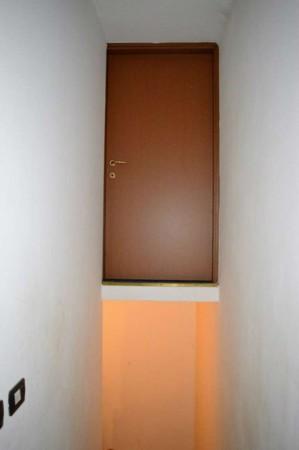 Appartamento in vendita a Forlì, Arredato, 70 mq - Foto 3