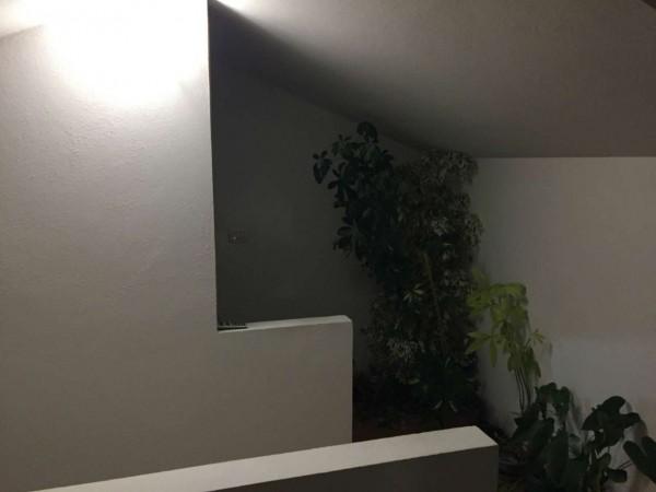Appartamento in vendita a Rocca San Casciano, Con giardino, 130 mq - Foto 4