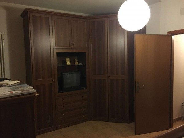 Appartamento in vendita a Rocca San Casciano, Con giardino, 130 mq - Foto 16