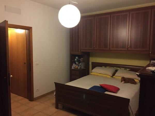 Appartamento in vendita a Rocca San Casciano, Con giardino, 130 mq - Foto 15